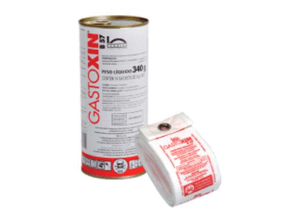 Aluminum Phosphide – 10 Sachets