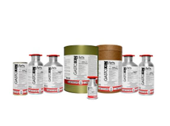 GASTOXIN® B57