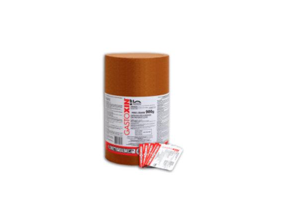 Fosfuro de Aluminio – Sobres – 9 gramos (Tabletas de 3g)