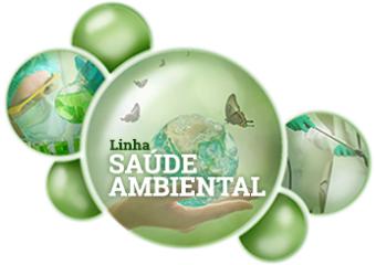 Saúde ambiental Bequisa