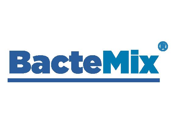 Ácidos Orgânicos – BacteMix®