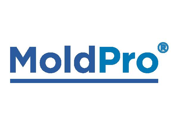 Ácidos Orgânicos – MoldPro®