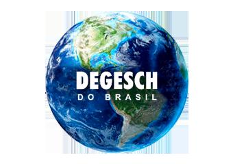 Pós-colheita Degesch